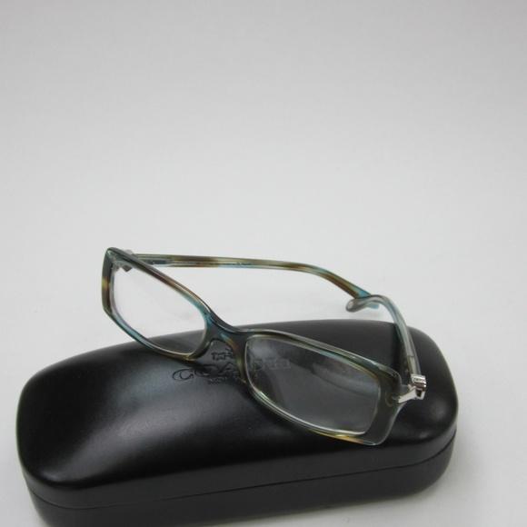 04d791f3d3 TF2035 8124 Eyeglasses  Italy OLE329. M 5aea24c650687cf365a1488f